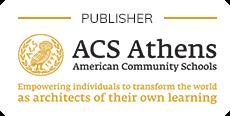 ACS Athens