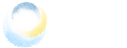 ISJ Internation Schools Journal